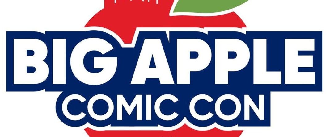 big_apple_lg
