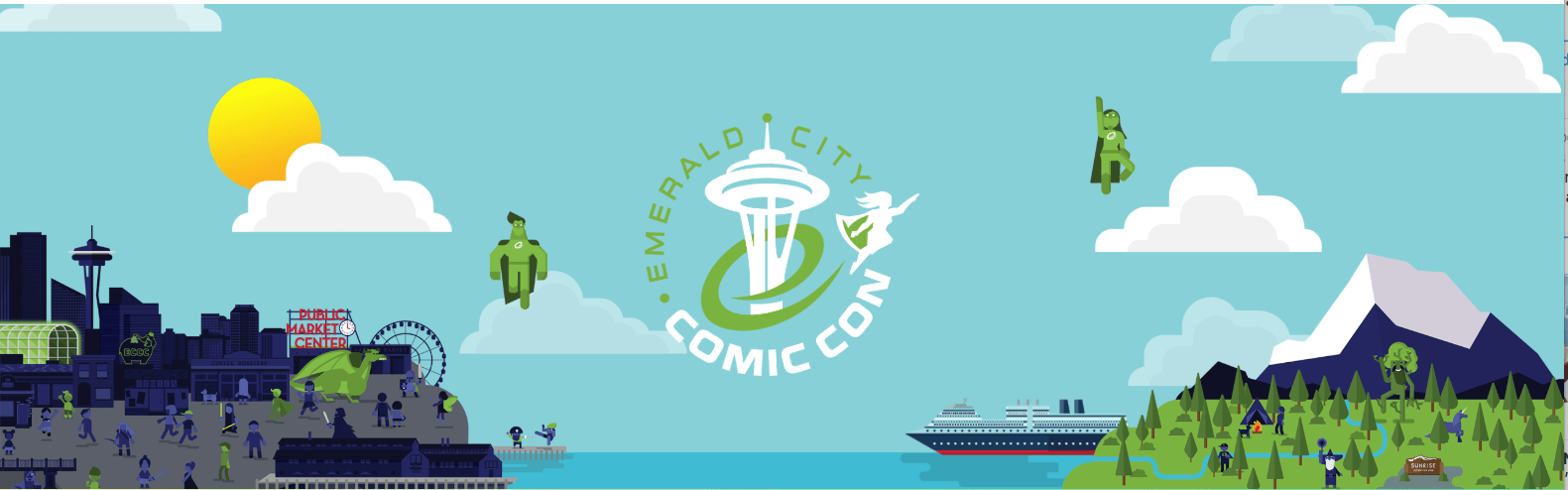ReedPOP and Lyte team for ticket reselling at ECCC and Star