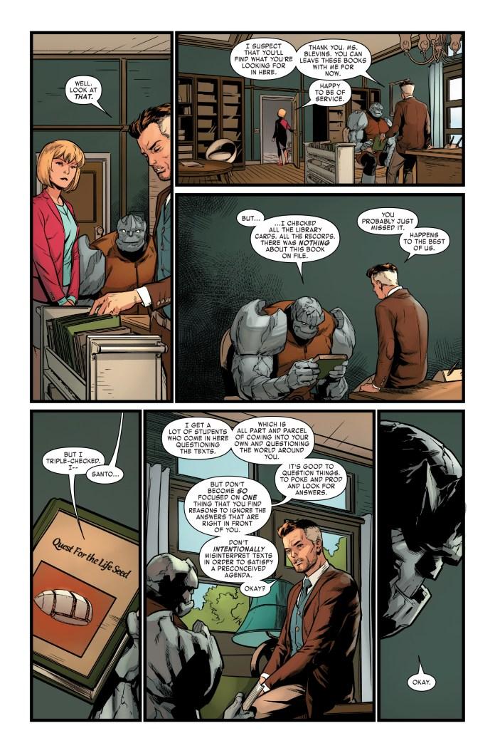 Age of X-Man: NextGen #3 page 5