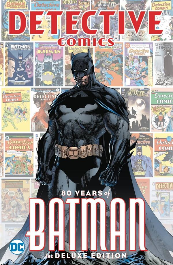Detective Comics 80 Years of Batman.jpg