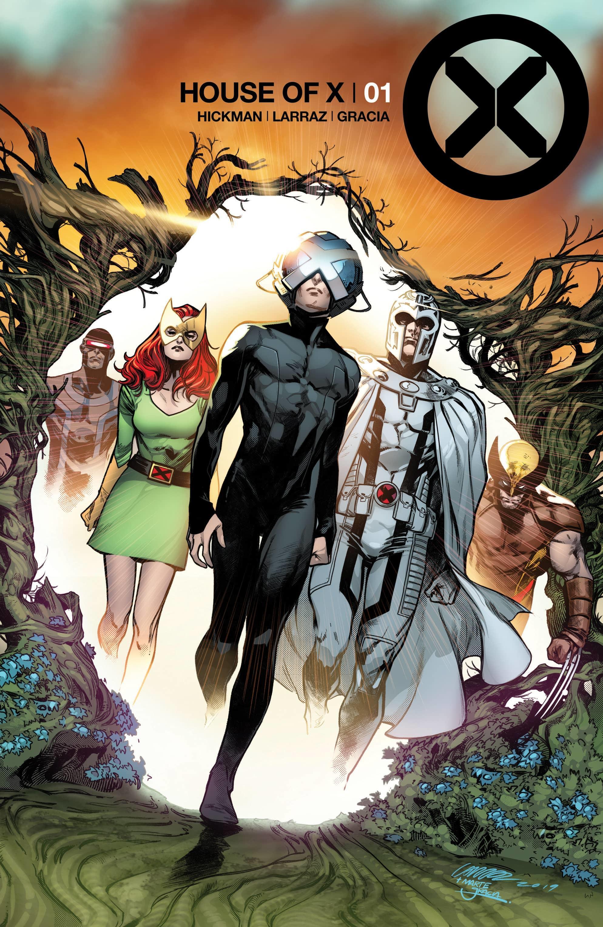 Portadas de cómics - Página 2 House-of-X-1