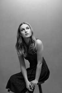 Brie Larson named a 2019 TIME 100 honoree
