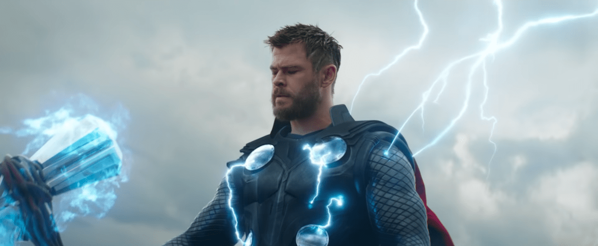 Why Thor S Transformation In Avengers Endgame Wasn T Funny