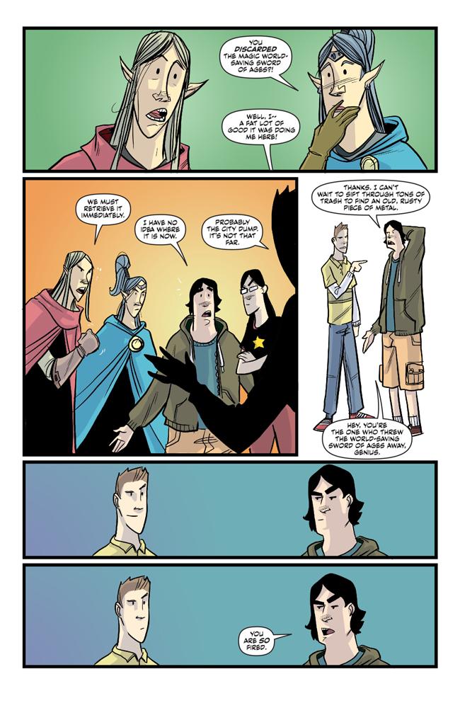 LAFA #2 page 5