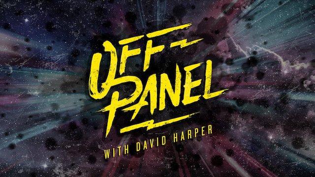 Off panel