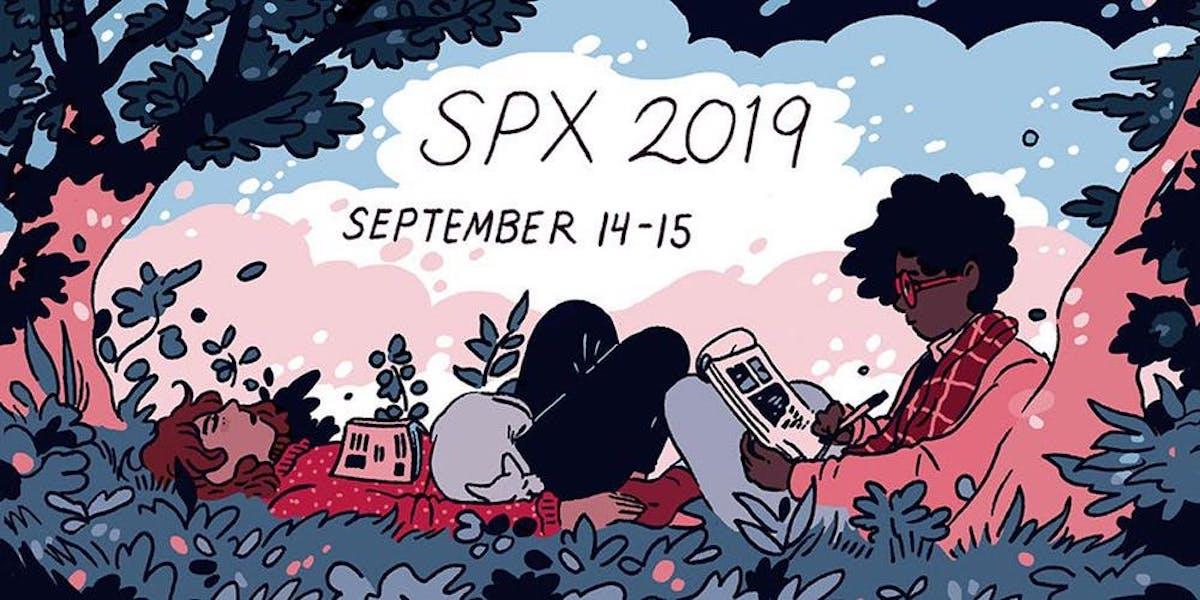 SPX 2019