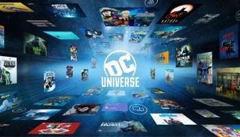 dc universe sdcc 2019