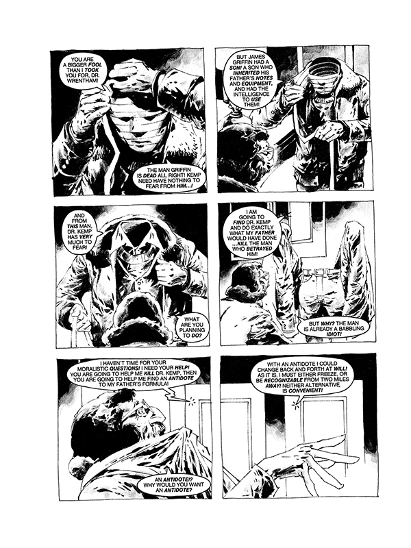 Creepy #143 Page 62