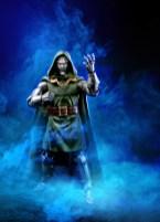 Marvel Legends - Doctor Doom