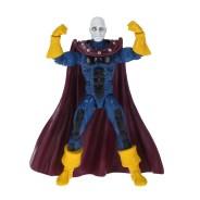 Marvel Legends - Morph