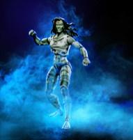 Marvel Legends - She-Hulk