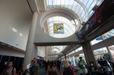 Day 3 in photos - SDCC