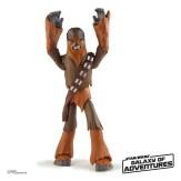 Star Wars Galaxy of Adventures - Chewbacca