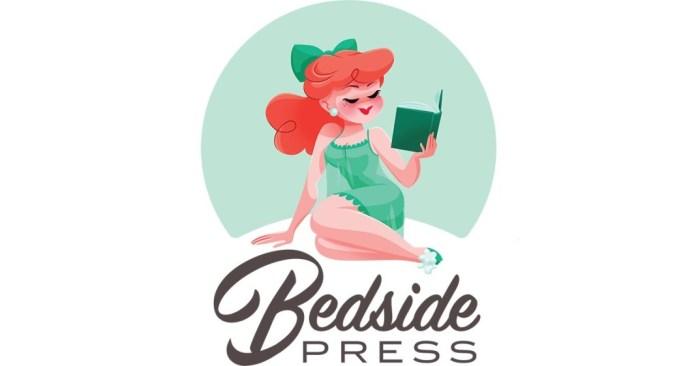 Bedside Press