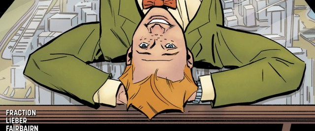 Review: Superman's Pal Jimmy Olsen #1 is Silver Age gold in millennial pink