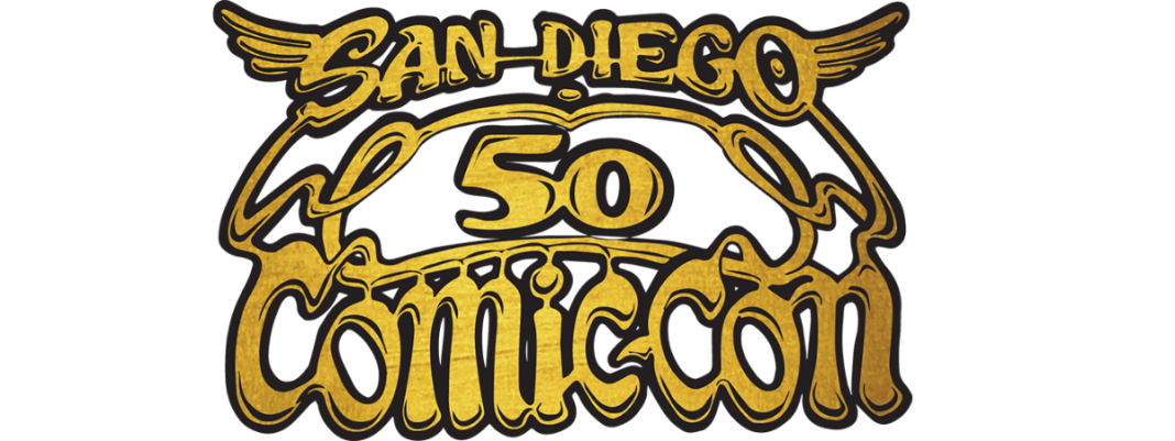 San Diego International Comic-Con survival tips