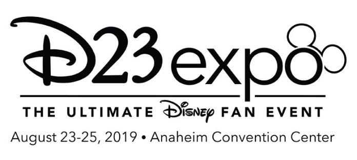 780w-350h_d23-expo-2019-logo-banner.jpg