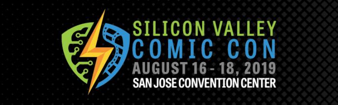 Convention Calendar: 8/15-8/19