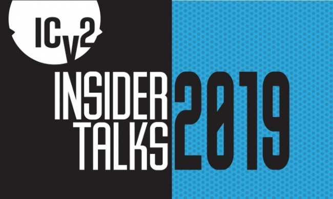 icv2 insider talks nycc