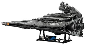 star wars lego imperial star destroyer