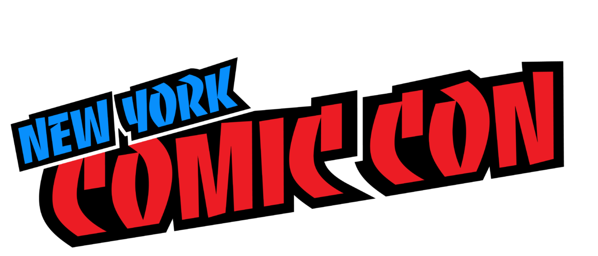 Image result for nycc 19