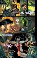 VampiRoses-HC-Int 22 copy