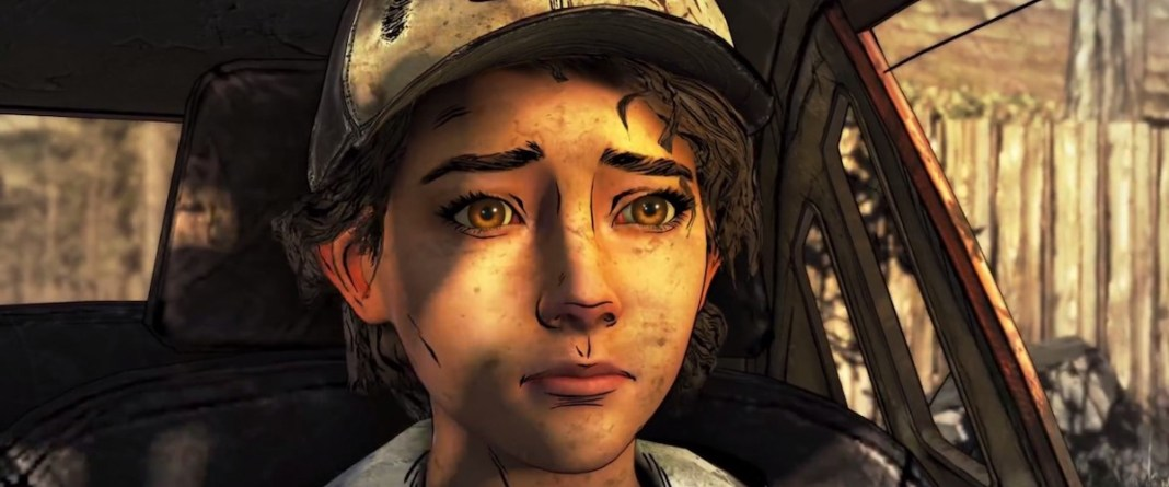 TellTale Games future