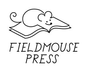 Fieldmouse Press