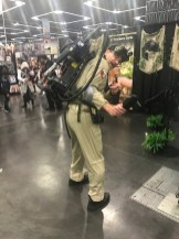 rccc-cosplay-ghostbuster