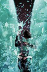 DC Comics January 2020 Solicitations