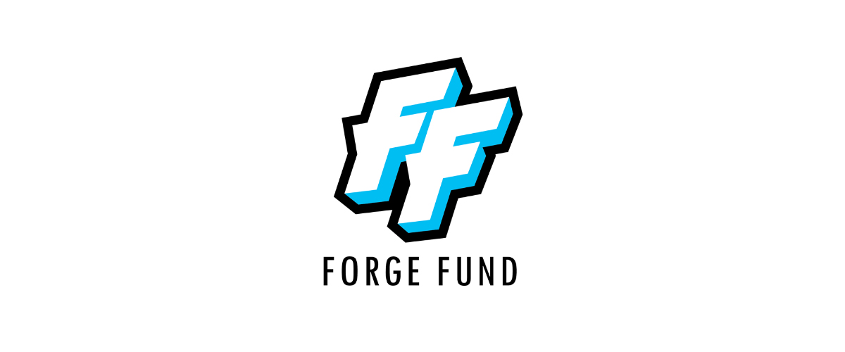 NYCC Forge Fund