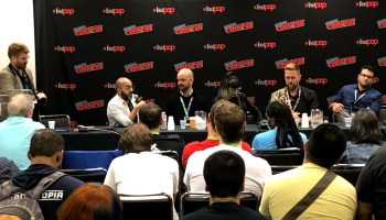 nycc business of comics