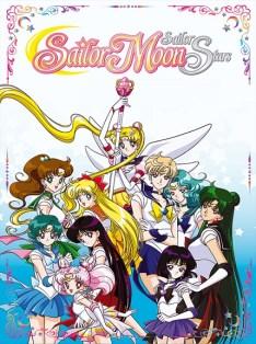 SailorMoon-Season5-Pt2-DVD