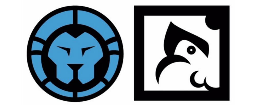 lion forge oni press schedule