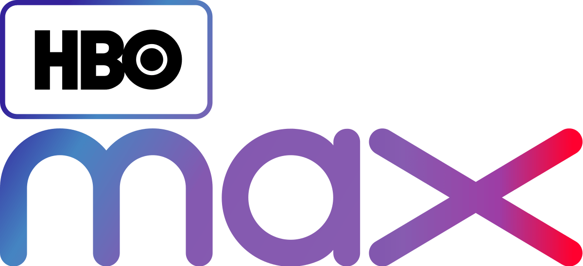 HBO Max will be the exclusive streaming home for Studio Ghibli films.