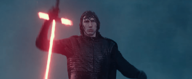 star-wars-the-rise-of-skywalker-final-trailer-breakdown-adam-driver-kylo-ren_1.png