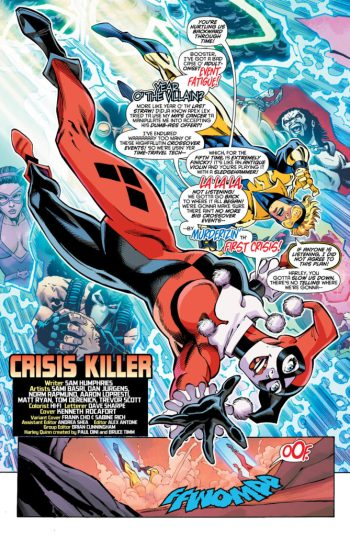 Harley #67 pg2