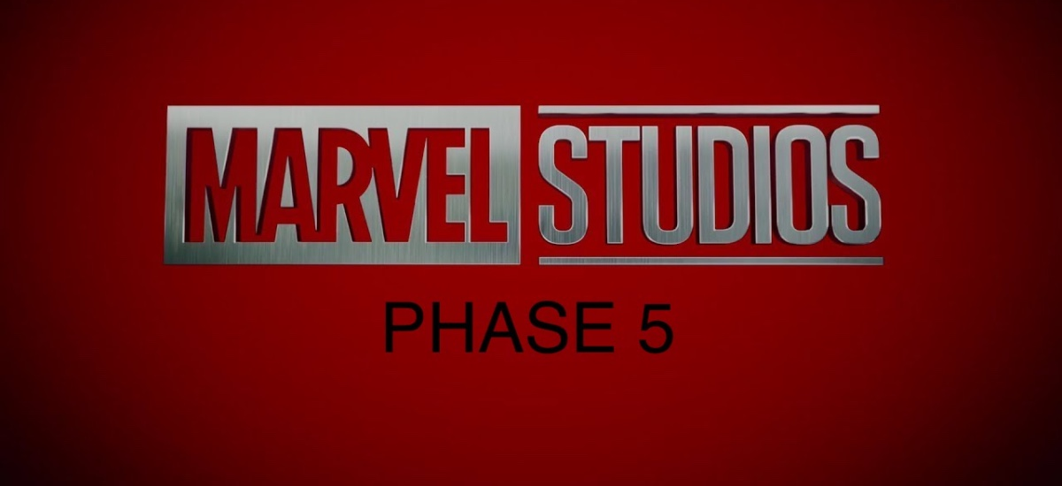 Analyzing Marvel's new MCU Phase 5 release dates