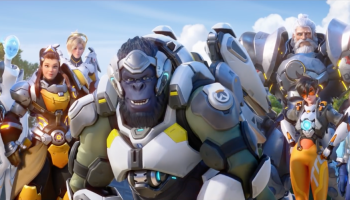 overwatch 2 campaign