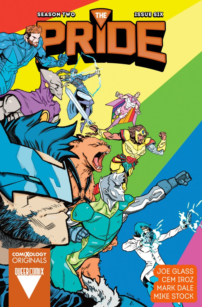 ThePrideSeason2-Issue6-002_HD