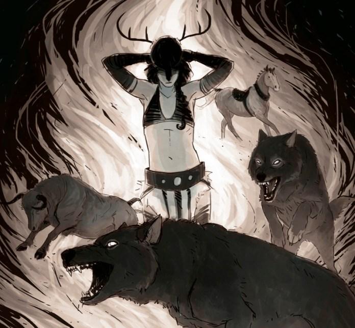 VaultArticle_[Heathen]-3
