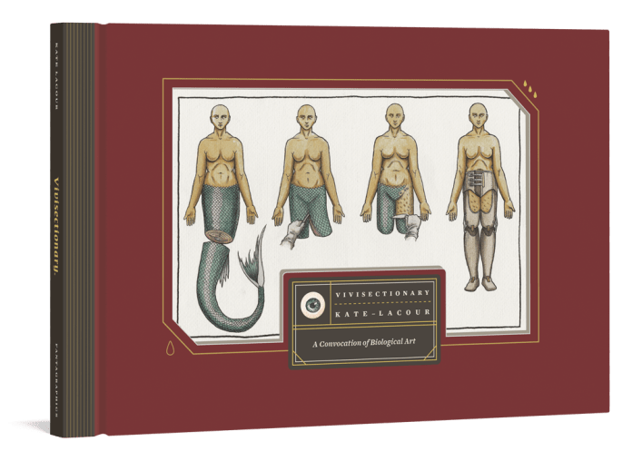 Vivisectionary-3D.png