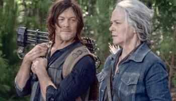 The Walking Dead S10E6