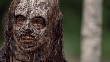 The Walking Dead S10E8
