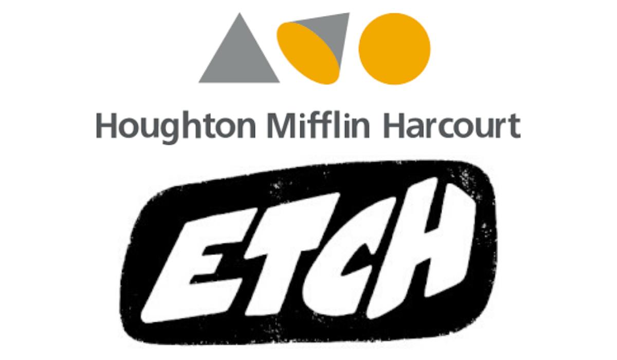 HMH Etch