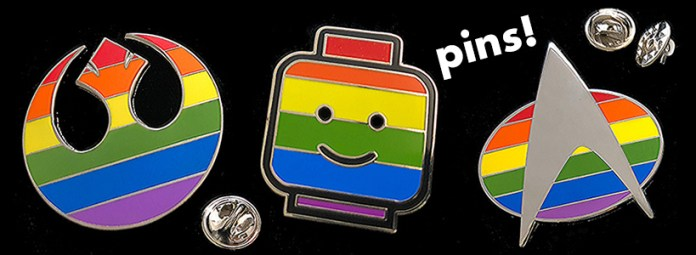 pins-front-820.jpg