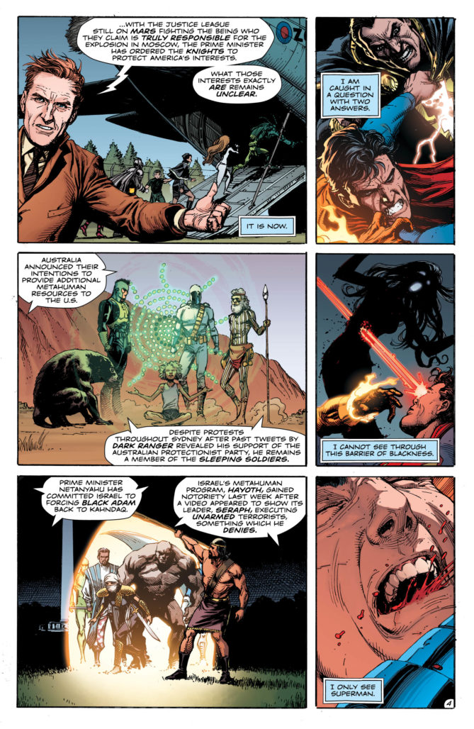Doomsday Clock #12 p4