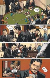 James Bond 007 Volume 1