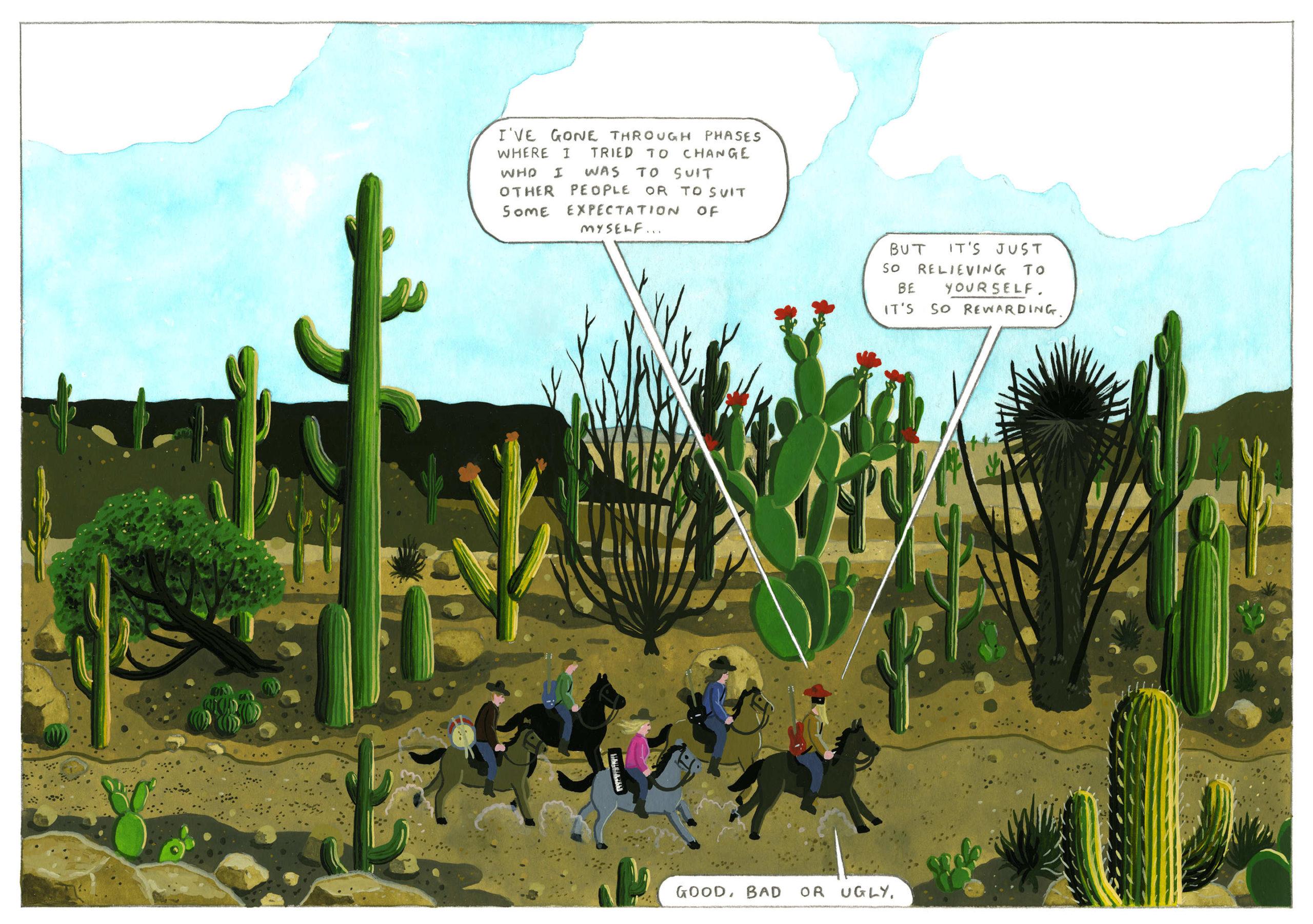 Orville-Peck-Comic_embed02.jpg