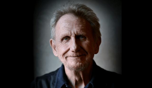 RIP René Auberjonois